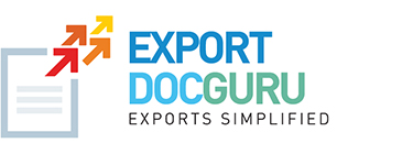 exportdoclogo