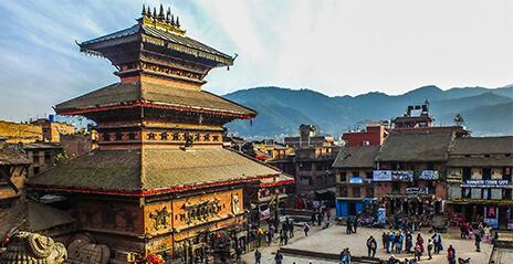nepal-list