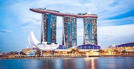 singapur-list